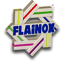 Flainox Logo